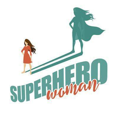Real Talk from Eloise: What's My Superpower? I Help Build Families!